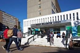 Aston-Students-Union